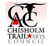 Chisholm Trail Arts Council