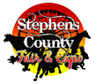 Stephens County Fair and Expo Center